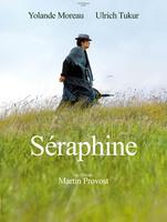'Séraphine', la película que ya teníamos que haber visto