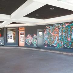 Foto 16 de 21 de la galería the-erwin-hotel en Trendencias Lifestyle