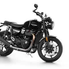 Foto 34 de 37 de la galería triumph-speed-twin-2019 en Motorpasion Moto