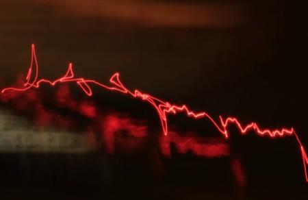 Identificados a 200 metros: 'Jetson' es el nuevo láser del Pentágono capaz de reconocer personas a gran distancia por los latidos del corazón