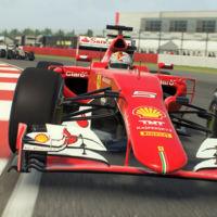 Tendremos F1 2016 y Codemasters busca tu feedback