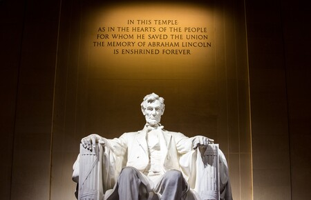Lincoln Memorial 1809428 1920