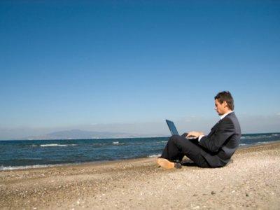 Ideas de Trading: Mejor no operar en verano
