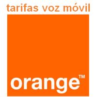 Orange lanza una Tarifa Plana 24 horas para empresas