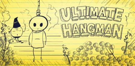 Ultimate Hangman