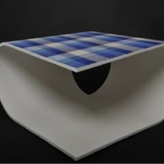 Foto 2 de 5 de la galería mirtillo-una-mesa-de-centro-muy-sencilla en Decoesfera
