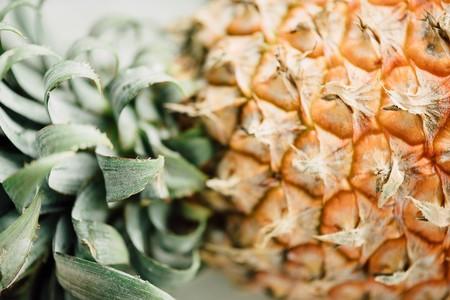 pina-frutas-alimentacion-infantil