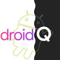 Así es como Android Q mejorará nuestra privacidad: nos avisará cuando una app esté usando permisos sensibles