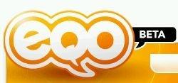 EQO, skype desde tu movil y con chat incorporado