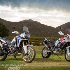 Foto 50 de 98 de la galería honda-crf1000l-africa-twin-2 en Motorpasion Moto