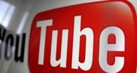¿Tiene futuro la aplicación nativa de YouTube en iOS?