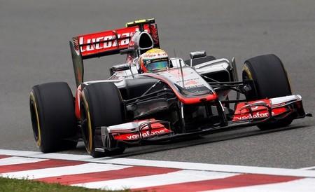 Siguiente movimiento en la Fórmula 1: ¿Lewis Hamilton de vuelta a McLaren?