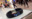 Las pulseras sociales harán competir a los profesionales del canapé