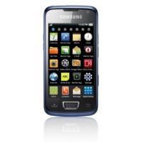 El Samsung I8520 está cerca de ser el teléfono total