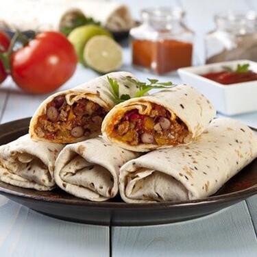 Desayunos fáciles para los que no tenemos mucho tiempo para preparar recetas complicadas por las mañanas