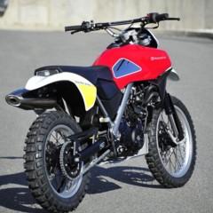 husqvarna-baja-concept-un-concepto-de-moto-de-campo-asequible