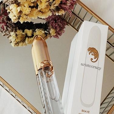 Los nuevos formatos de las fragancias joya de Aristocrazy son ideales para llevar en la maleta este verano y además huelen genial