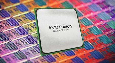 """AMD FX-670K es encontrado pero no se emocionen, es un APU """"Richland"""""""