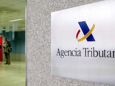 Una década de lucha contra el fraude en España, resumen de un modelo que se agota