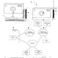 Sony Ericsson planea movilizar las cámaras de fotos