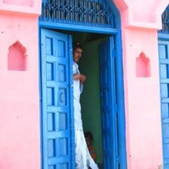 Foto 15 de 39 de la galería caminos-de-la-india-falen en Diario del Viajero