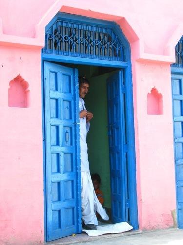 Foto de Caminos de la India: Falen (15/39)