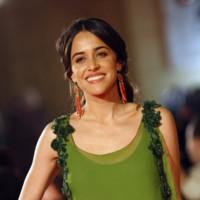 Duelo de actrices nacionales en el Festival de Málaga: ¿Macarena García o Elena Anaya?