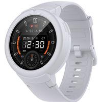 Smartwatch Xiaomi Amazfit Verge Lite más barato con este cupón: por 77,88 euros y envío gratis