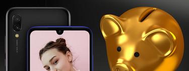 A la búsqueda del móvil Android barato: 11 modelos de menos de 150 euros con buen rendimiento