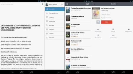 24symbols lanza su aplicación para dispositivos Android
