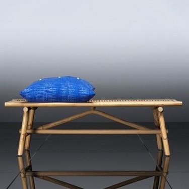 Cinco tendencias para 2018-2019 que ya podemos ver en las próximas colecciones de Ikea