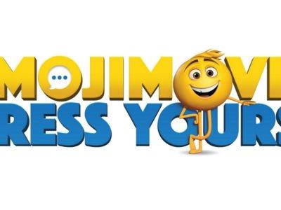 El futuro animado de Sony: 'EmojiMovie', reboot de los Pitufos, 'Hotel Transilvania 3', Spider-Man...