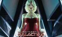 """Los """"webisodes"""" de Battlestar Galactica ¿no se verán en la web?"""