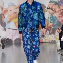 Foto 12 de 20 de la galería kit-neale en Trendencias Hombre