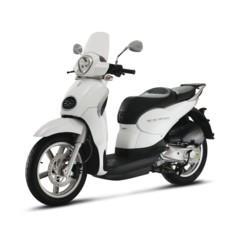 Foto 5 de 11 de la galería aprilia-scarabeo-125-200cc-ie-detalles en Motorpasion Moto