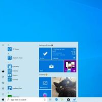 Cómo solucionar los problemas de rendimiento y lentitud de Windows 10 más habituales