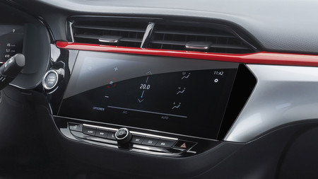 Opel Corsa 2020 06a