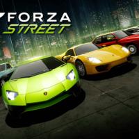Forza Street: Microsoft quiere llevar los juegos de conducción a iOS y Android con un título que ya estaba disponible para PC