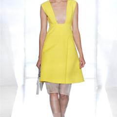 Foto 25 de 40 de la galería marni-primavera-verano-2012 en Trendencias