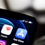 El 5G mmWave llegará a más países con los iPhone de este año, según un reporte desde la cadena de suministros