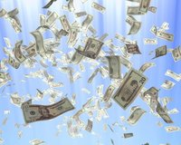 El sistema para ganar dinero de Ponzi: los timos piramidales
