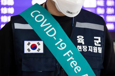 El éxito de Corea del Sur, ¿qué podemos aprender de su estrategia contra el coronavirus?