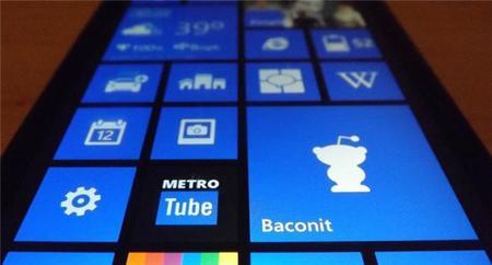 Windows Phone 8.1 no llegaría oficialmente al mercado antes del verano
