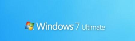 La estrategia de promoción de Windows 7