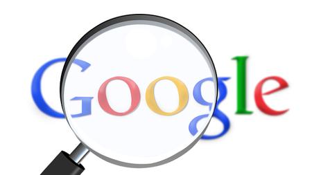 Cómo aumentar con facilidad los resultados orgánicos de búsqueda sobre tu empresa