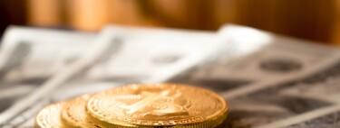 Desde BBVA al CEO de Blackrock: Bitcoin ha convencido en 2020 a gran parte del mundo financiero corporativo