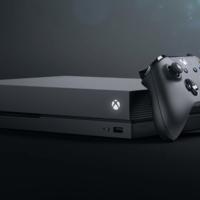 Xbox One X llega el 7 de noviembre: la consola más potente y la Xbox más pequeña que ofrece auténtico 4K