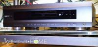 Oppo BDP-105D Blu-ray Player Darbee Edition, análisis