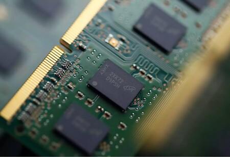 Micron anuncia su nueva tecnología NAND de 176 capas: promete SSDs un 33% más veloces y con mayor capacidad de almacenamiento