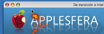 iCursor: Efectos especiales en tu cursor